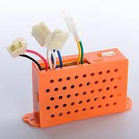 Комплект блока управления для электромобилей M 2774