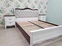 """Спальня """"Палермо"""" Мебус"""