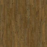 IVC 24828 Moduleo Transform Latin Pine виниловая плитка
