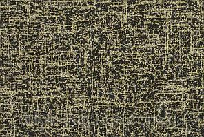 Ткань для штор Orion Grove Ashley Wilde