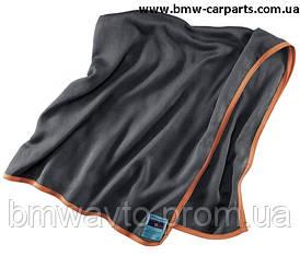 Шейный платок BMW Motorrad Roadster Neck Scarf