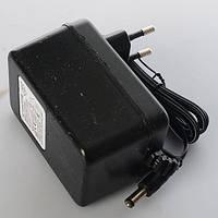 Зарядное устройство M 2765-CHARGER (1шт) 12V,1000mA,для электр.M2701/35/65/88/M3175-81/M3213/M340