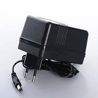 Зарядное устройство M 2767-CHARGER (1шт) круглый штекер для электром М2767, M 3259, M0599A 12V1000ma