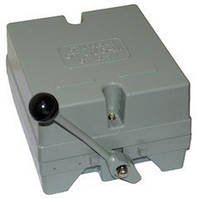 Командоконтроллер  ККП 1109