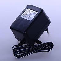 Зарядное устройство M 3118-CHARGER (1шт) для электромобилей M 3118, M 3107, M 3150/51/52,12V,1000mA