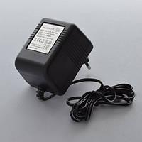 Зарядное устройство M 3285-CHARGER (1шт) для электромоб M 3285, 12V, 1000mA