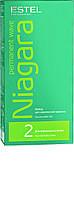 Набор для химической завивки Estel NIAGARA для нормальных волос