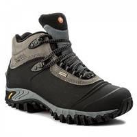 Мужские зимние ботинки Merrell Thermo 6 Waterproof j82727