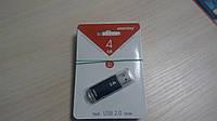 USB Флешка 4Gb