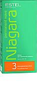 Набор для химической завивки Estel NIAGARA для окрашенных волос