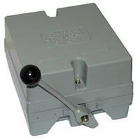 Командоконтроллер  ККП 1207