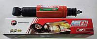 Амортизатор передний Ваз 2101-2107 (масло) Фенокс, фото 1