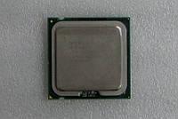 Процессор Celeron 430 socket 775