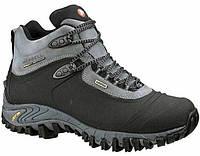 Мужские ботинки Merrell Thermo 6 Waterproof j80727