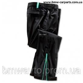 Мужские брюки BMW Golfsport Rain Pants, men