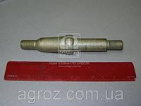 Палец амортизатора ГАЗ 3302 подвески передний (пр-во ГАЗ) 3302-2905472