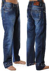 Классические Мужские джинсы (размер 31- 38) Varxdar