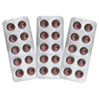 Сиалис 20 мг + Дапоксетин 60 мг - Супер Видалиста (Super Vidalista)  - 10 шт.