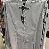 Рубашка мужская Итальянского производства