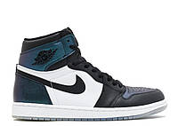 Мужские кроссовки Jordan Retro 1 All Star