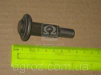 Палец амортизатора ГАЗ подвески задн. (пр-во ГАЗ) 24-2915418