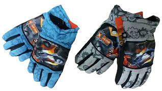 Шапки,рукавички,рукавиці,шарфи дитячі ОПТ