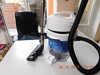 Пылесос Modern Life с Аквафильтром- водным фильтром 1400W