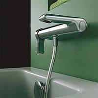 Смеситель для ванны IDEAL STANDARD Attitude A4604AA