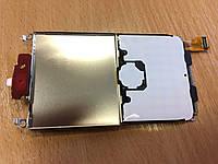 Клавиатурный модуль для Nokia E71 Оригинал(компоненты,рамка,спикер)