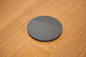 Пластини побідитові твердосплавні (АТП) напаиваемые для ріжучого інструменту.