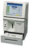Картриджный анализатор газов крови, электролитов и метаболитов GEM Premier 3000