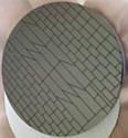 Пластини побідитові твердосплавні (АТП) напаиваемые для ріжучого інструменту., фото 2