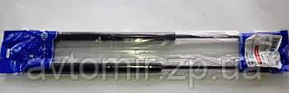 Амортизатор багажника ЗАЗ 1102,Таврия AT