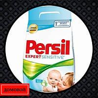 Стиральный порошок Persil Sensitive 3 кг (50901103)