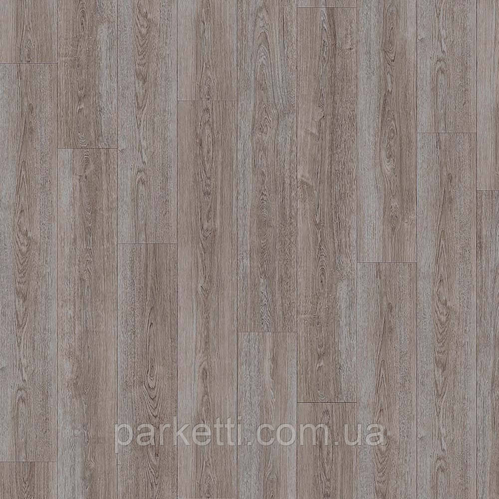 IVC 24962 Moduleo Transform Verdon Oak виниловая плитка
