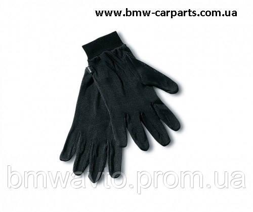 Мотоперчатки BMW Motorrad Silk Glove lining