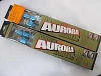 Кабель для айфона AURORA
