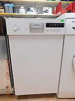 Посудомойка Siemens, б/у, из Германии