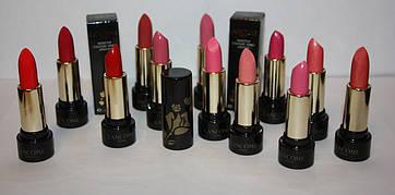 Помада Lancome Addict Lip Colours Visibly Lipsticks SET А, фото 2