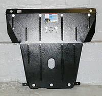 Защита картера двигателя и кпп Daewoo Nubira  1996- , фото 1