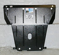 Защита картера двигателя и кпп Daewoo Nubira