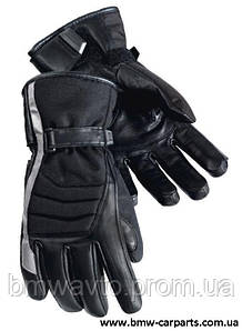 Мотоперчатки BMW Motorrad Allround Glove