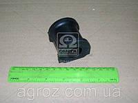 Подушка штанги стабилизатора ГАЗ (покупн. ГАЗ) 3111-2906041