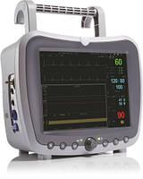 Портативный монитор пациента G3H HEACO (Великобритания)