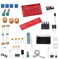 2.1 Аудио Усилитель TDA7377 (DIY kit набор)