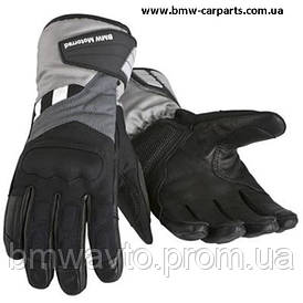 Мужские мотоперчатки BMW Motorrad GS Dry Glove