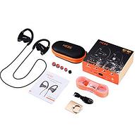 Bluetooth-наушники стерео наушники HEBE H9