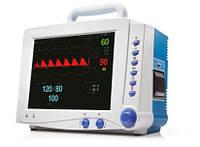 Палатный монитор пациента G3C HEACO (Великобритания)
