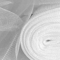 Фатин супер жесткий -  цвет белый