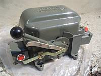 Командоконтроллер  ЭК 8203